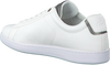 LACOSTE LAGE SNEAKER CARNABY EVO HEREN - small