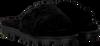 Zwarte UGG Pantoffels W COZETTE  - small