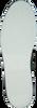 BERNARDO M42 SLIP ON SNEAKERS YS2668 - small