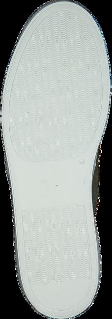BERNARDO M42 SLIP ON SNEAKERS YS2668 - large