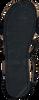 Zwarte BULLBOXER Sandalen AED031FIS - small