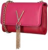 Rode VALENTINO HANDBAGS Schoudertas VBS0IH03 - small