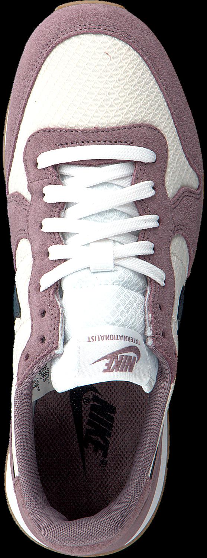wholesale dealer dfb9b e4b51 Roze NIKE Sneakers INTERNATIONALIST WMNS - large. Next