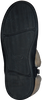 Zwarte UGG Vachtlaarzen JORIE II - small