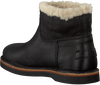 SHABBIES ENKELBOOTS 181020056 - small