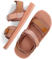 Roze LIEWOOD Sandalen MONTY SANDALS  - medium