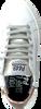 Witte P448 Sneakers E8THEAOMODA - small