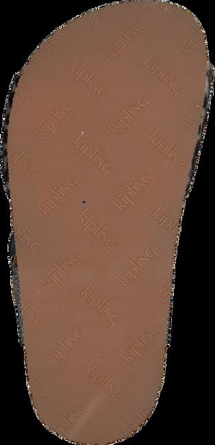 Zilveren KIPLING Sandalen LORELLA 2 - large