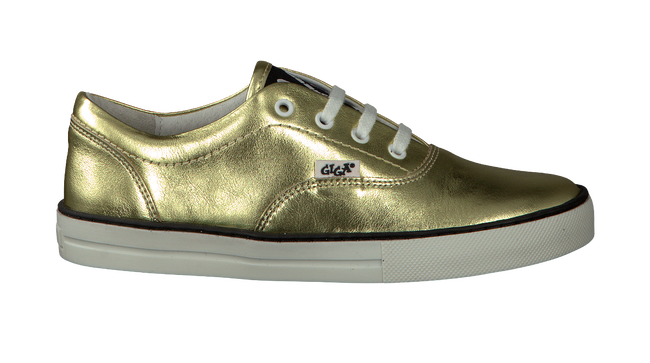 Gouden GIGA Sneakers 3125  - large