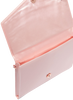 Roze TED BAKER Clutch LUANNE - small