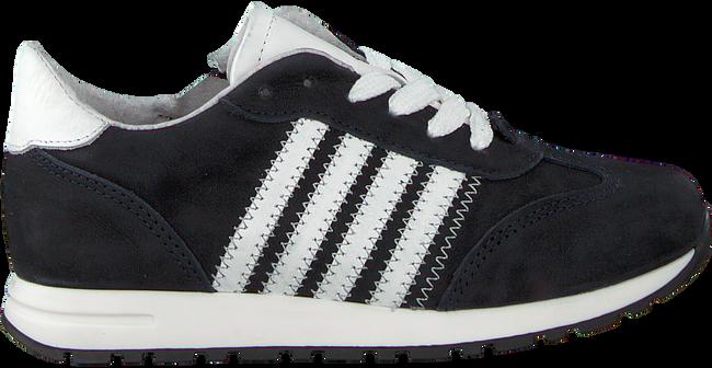 Blauwe HIP Sneakers H1768 - large