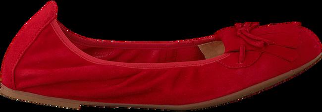 Rode UNISA Ballerina's AYELE  - large