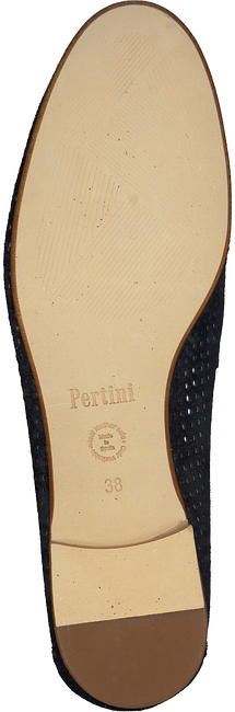 PERTINI LOAFERS 14935 - large