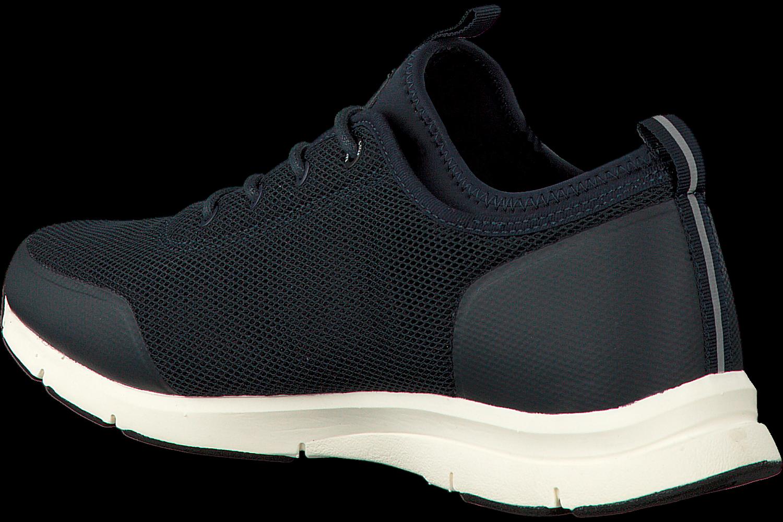 041b98750b3 Blauwe G-STAR RAW Sneakers GROUNT MESH - large. Next