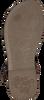 Roze GIOSEPPO Sandalen 48849  - small