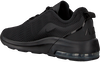 Zwarte NIKE Sneakers AIR MAX MOTION 2 MEN - small