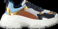 Multi NIK & NIK Lage sneakers BINDI CHUNKY SNEAKER  - medium