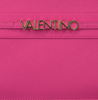 Roze VALENTINO HANDBAGS Schoudertas VBS2JG06 - small