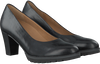 GABOR PUMPS 130 - small