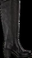 Zwarte SHABBIES Hoge laarzen 193020044  - medium