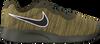 Groene NIKE Sneakers TANJUN PREM MEN - small