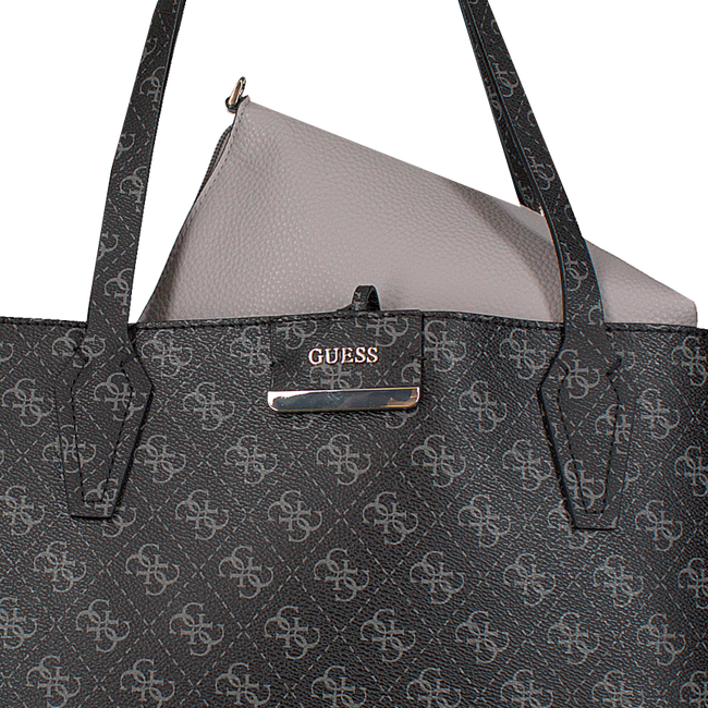 GUESS SHOPPER HWQL64 22150 - large