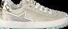 Gouden BANA&CO Sneakers 24500  - small