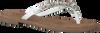 Witte LAZAMANI Slippers 75.341  - small