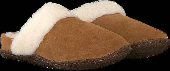 Camel SOREL Pantoffels NAKISKA SLIDE - large
