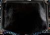 Zwarte HISPANITAS Schoudertas H87359 - small