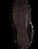 Bruine GABOR Lange laarzen 231  - small