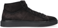 Grijze GIORGIO Hoge sneaker 31811  - medium