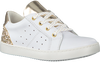 Witte OMODA Sneakers SPACE 44 - small
