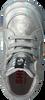 SHOESME BABYSCHOENEN BP7W026 - small