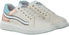 PRIMABASE SNEAKERS PB16SR08 - small