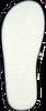 HUGO BOSS SLIPPERS SHORELINE - small