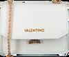 Witte VALENTINO HANDBAGS Schoudertas SFINGE SATCHEL 02 - small