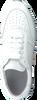Witte TANGO Sneakers MARIKE 2  - small