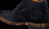 Blauwe VAN LIER Nette schoenen 1958904 NSXV9Tjt