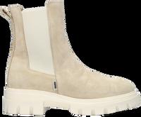 Beige MARUTI Chelsea boots FELICE