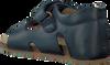 Blauwe FALCOTTO Sandalen 1406 - small