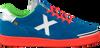 Blauwe MUNICH Sneakers G3 KID - small