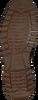 Cognac OMODA Veterboots 530076 gKkkTlzY