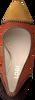 LODI PUMPS RESIN-TP - small
