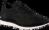 Zwarte TIMBERLAND Sneakers KILLINGTON NO SEW OXFOR - small