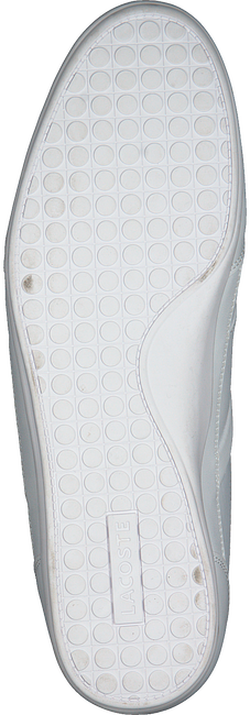 Witte LACOSTE Sneakers CHAYMON BL  - large