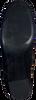 Zwarte LOLA CRUZ Enkellaarsjes BOTIN T.85 EN ANTE  - small