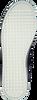 GIGA SNEAKERS 8492 - small
