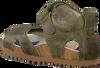 Groene SHOESME Sandalen BI9S096 - small
