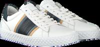 Witte CYCLEUR DE LUXE Sneakers MUNICH  - medium